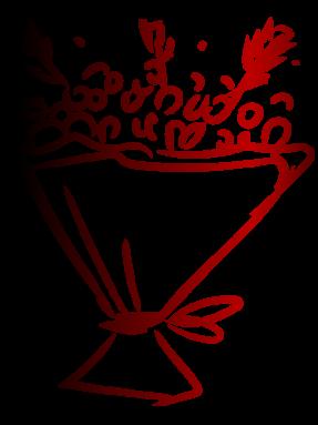 Из сухофруктов/Орехов